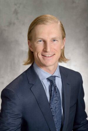 Dr. Weber