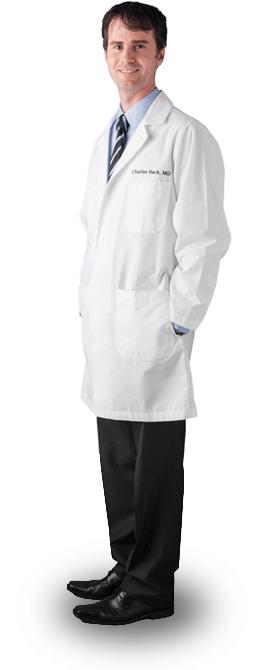 Dr. Bock