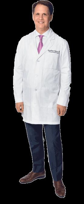 Jonathan Yoken, M.D.