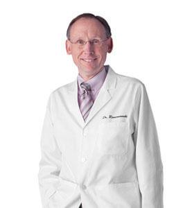 Andrew Romanowski, M.D.
