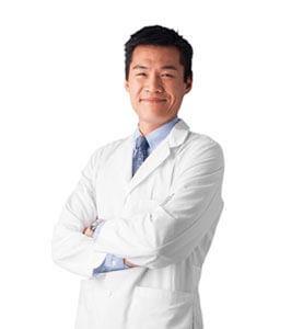 Dr Kai