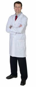 Alan R. Bengtzen, M.D.