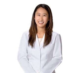 Jocelyn Lam, M.D.
