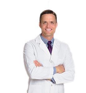 Bryce R. Radmall, MD