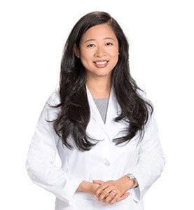 Amy Y. Tong, M.D.