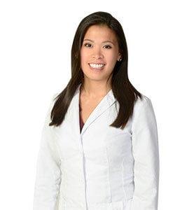 Dr. Karen Truong